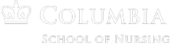columbianps-footer-logo